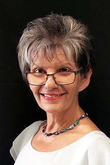Agnes Kemenes