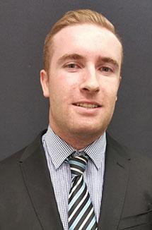 Matthew Skinner