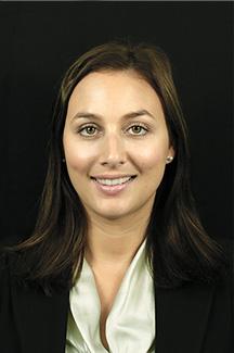 Timea Sandra Graf