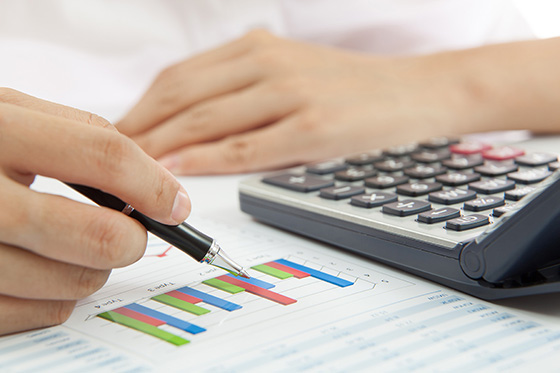 Reports that accountants will be dropped from Australia's list of skilled occupations for 2015 have been denied.