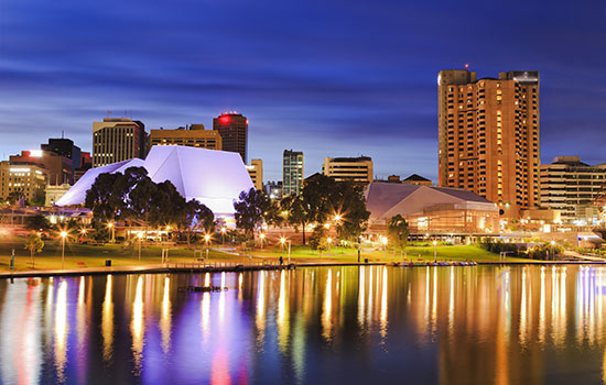 Choosing which city in Australia you want to migrate to can be a very hard choice.