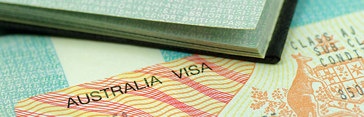Aussie Visas recommences for Ebola free nation