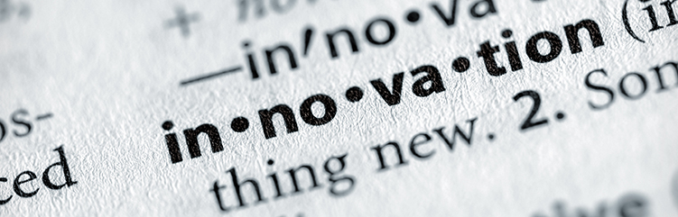 australian-push-towards-innovation