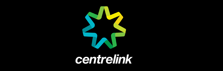 Centrelink changes in 2017