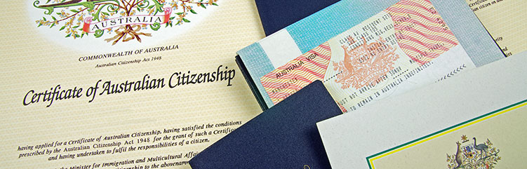 changes to australian citizenship test