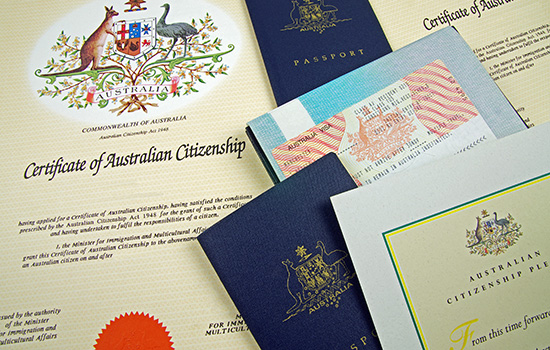 Migrant groups are now calling on the government to immediately start processing citizenship applications under the existing law.
