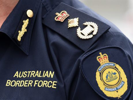 Immigration Department Looks To Cut Hundreds Of Public