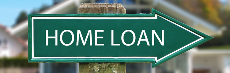 Home Loans For Migrants