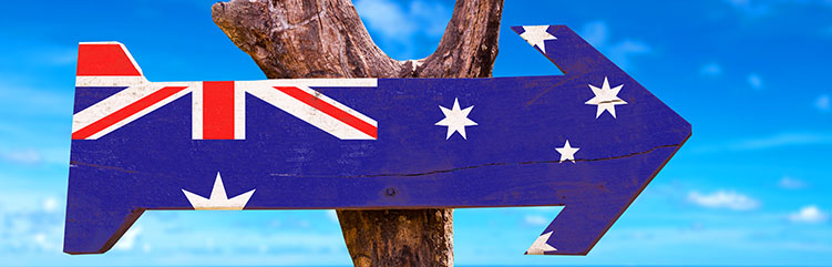 Immigration to Australia crucial to Australai wellbeing