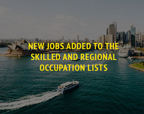 new-jobs-added-to-skilled-and-regional-occupation-list