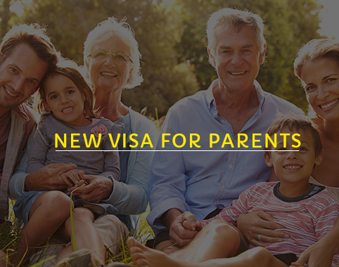 new-parent-visa