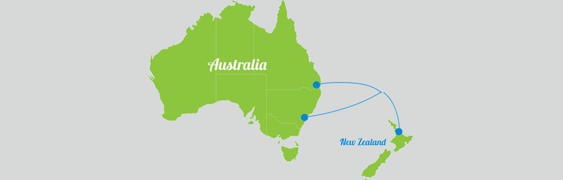 New pathway to permanent citizens for newzealand-ciitzens