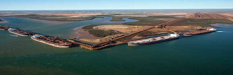 Northern Australia to invest in jobs and infrastructure
