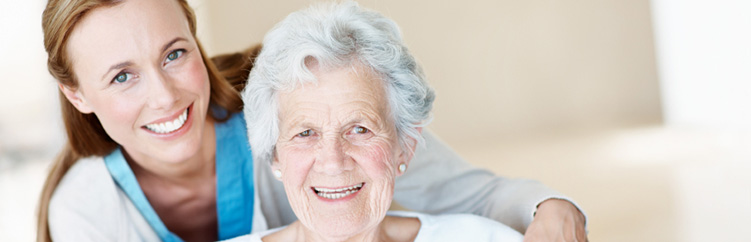 skilled age care workers in Australia