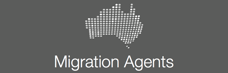 Why migration agents essential
