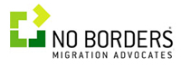 Immigration to Australia with No Borders Migration Advocates